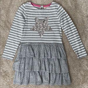Dress from Mini Boden